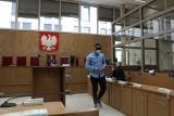 Piłkarz Kmity Zabierzów był zakażony koronawirusem i zagrał w meczu Pucharu Polski. Teraz poddaje się karze przed krakowskim sądem