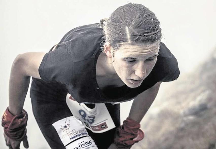 Zdobywanie szczytów biegiem to jedno z najbardziej ekstremalnych doświadczeń dla organizmu człowieka