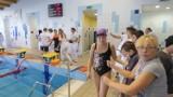 III Młodzieżowe Zawody w Pływaniu Osób Niepełnosprawnych [zdjęcia, wideo]