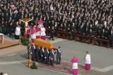 Najdroższe pogrzeby świata (LISTA) Kosztowały setki milionów dolarów. Pożegnanie Księcia Filipa skromne i kameralne