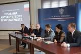 Wojewoda wielkopolski: Tarcza antykryzysowa to jeden z najefektywniejszych programów w Europie
