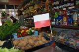 Kiedyś woleliśmy zagraniczne produkty, a teraz w koszykach lądują Made in Poland?