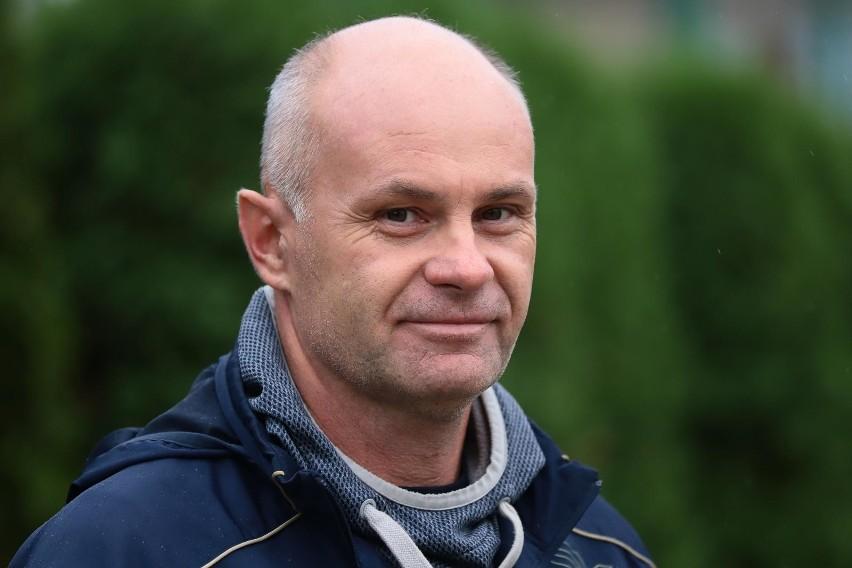 Artur Woroniecki