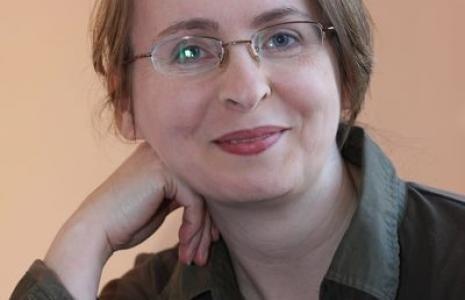 Beata Skowrońska (Dyrektor Oddziału Wschodniego Izby Coachingu) poprowadzi jutro m.in. seminarium pt. Od stresu do sukcesu