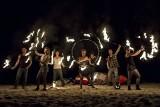 Noc Świętojańska, pełna magii i ognia będzie w sobotę 19 czerwca nad jeziorem w Kozienicach