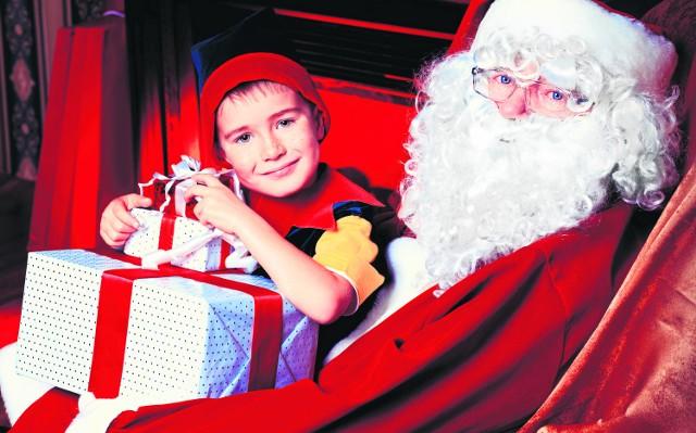 Ile zarabia Święty MikołajOferty zatrudnienia jako Święty Mikołaj można znaleźć np: w agencjach pracy tymczasowej. To ostatni moment, żeby starać się o taką pracę.