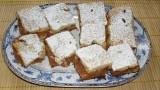 Ciasta ze śliwkami, jabłkami i orzechami, czyli jesienne wypieki, które pokochacie [PRZEPISY]