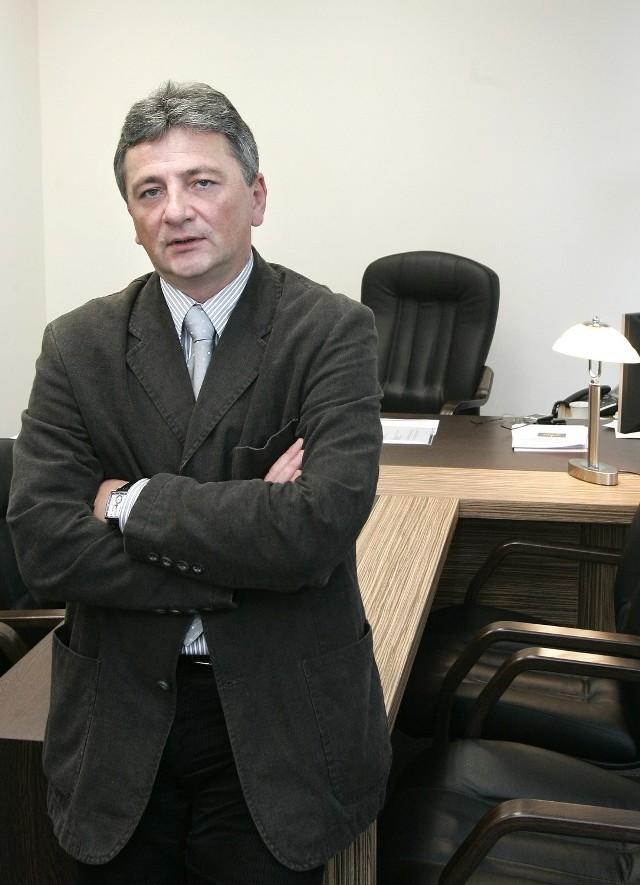 2015 - to był wyjątkowy rok dla Agencji Rozwoju Aglomeracji Wrocławskiej-  Po raz kolejny jesteśmy na szczycie rankingu Polskiej Agencji Informacji i Inwestycji Zagranicznych pod względem zrealizowanych projektów inwestycyjnych – mówi prezes ARAW Dariusz Ostrowski.