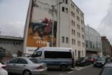 Wiemy, kto powalczy o fotel dyrektora Teatru Polskiego we Wrocławiu