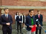 Gdańscy młodzieżowi radni sprzeciwiają się dyskryminacji. Zapowiadają działania z młodymi z innych miast