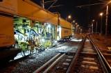 Pociągiem z Wrocławia do Poznania dwa razy szybciej. Szlifują tory [ZOBACZ]