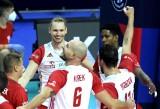 Polska - Serbia na siatkarskich mistrzostwach Europy 2021. Biało-czerwoni rozbili rywali i sięgnęli po brązowe medale! ZDJĘCIA