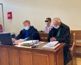 Pożyczali pieniądze i stracili nieruchomości w Wielkopolsce. Trwa proces Marcina W., którego prokuratura oskarżyła o oszustwo 5 osób