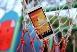 Groźny wirus atakuje telefony z Androidem. Zmieni Twój PIN