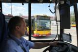 We Wrocławiu uruchomiono nową linię autobusową