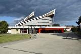 Koronawirus. Centrum Sztuki Mościce i Kino Millenium zawiesza działalność i zwraca pieniądze za zakupione bilety