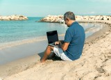 Komu przysługuje urlop wypoczynkowy? Czy urlop w 2021 roku będzie dłuższy? Ile dni ma urlop wypoczynkowy? SPRAWDŹ 13.05.2021