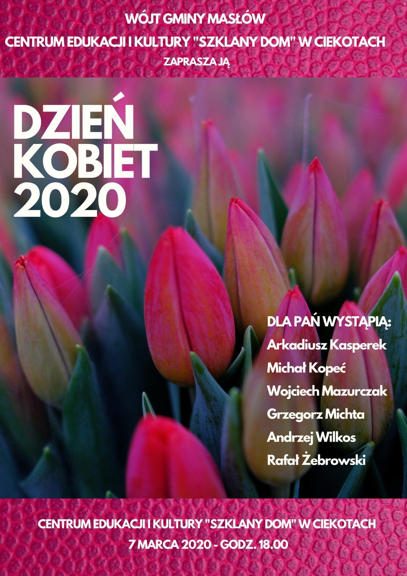 GOSPODARSTWO ROLNE KARY ANDRZEJ Company Profile