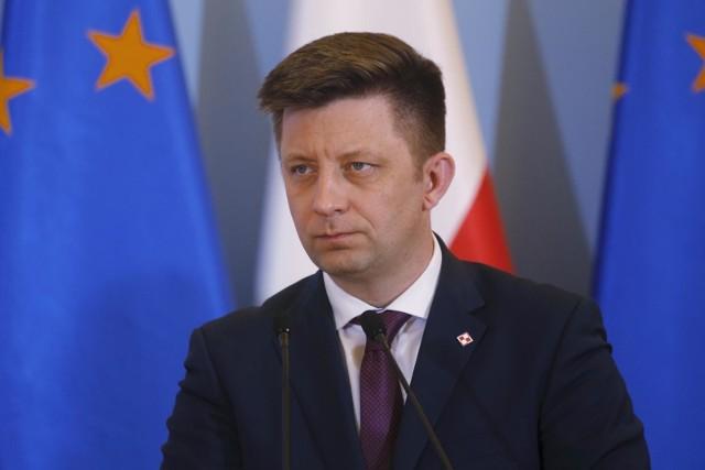 Rząd podał szczegóły dotyczące szczepień Polaków przeciwko koronawirusowi. Do 15 grudnia pełna lista punktów szczepiennych