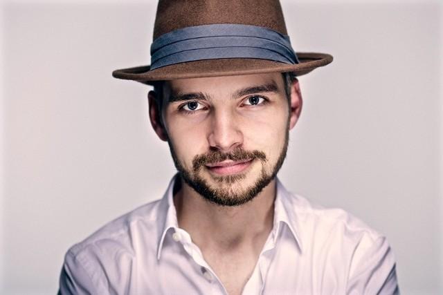 Jakub Blokesz