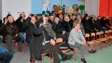 """Dla rodzin z Donbasu to """"ziemia obiecana"""""""