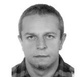 Zmarł Tomasz Pogóralski, wieloletni pracownik UM w Przemyślu