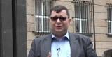 Zbigniew Stonoga usłyszał zarzut ws. wycieku akt z afery podsłuchowej. Nie przyznał się do winy