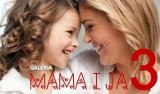 Wielka GALERIA zdjęć z okazji Dnia Matki i Dnia Dziecka! Cz.III