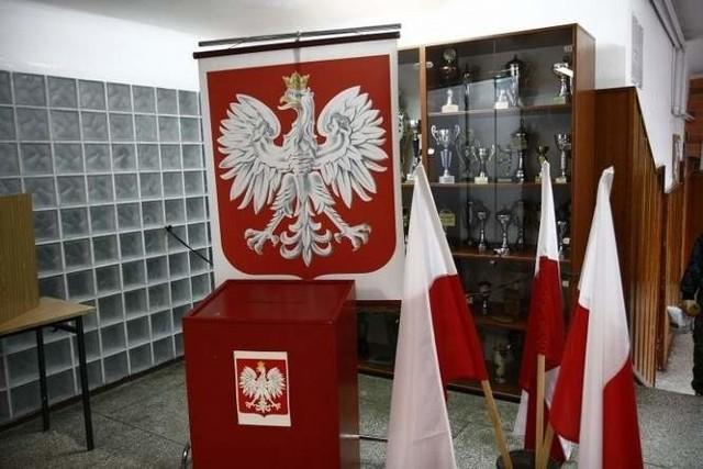 Wybory samorządowe 2014 odbędą się 16 listopada 2014 roku.