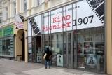 Kino Pionier w Szczecinie wraca do działalności po 111 dniach. Zobacz REPERTUAR!