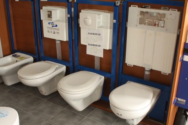 Ile Kosztuje Remont łazienki Echo Dnia świętokrzyskie