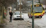 Autobusy nie pojadą już przez Dworzec Świebodzki