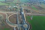 Zbudują autostradę w Czechach. Z Wrocławia do Pragi pojedziemy około dwie godziny