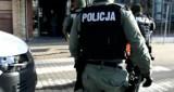 Ukrainiec podejrzany o zabójstwo mężczyzny w Luboniu będzie poddany obserwacji psychiatrycznej