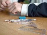 Odpowiedzi i arkusz pytań. Egzamin gimnazjalny 2012. Przedmioty przyrodnicze. Pobierz