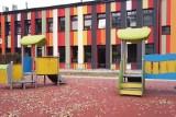 Kraków. Kończą się remonty kolorowych żłobków na osiedlach