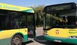 Ostrołęka. Świąteczny rozkład jazdy autobusów MZK