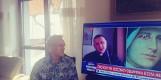 Kłopoty mieszkańca Kielc z telewizorem Sony za ponad 10 tysięcy złotych. Dwa razy ta sama usterka. Pan Tadeusz oglądał za dużo TVP Info?
