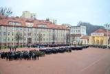 Gdynia: Zarządzanie cyberbezpieczeństwem nowym kierunkiem studiów na Akademii Marynarki Wojennej