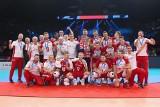 Mistrzostwa Europy siatkarzy. Polska - Francja 3:0. Biało-Czerwoni z brązowym medalem!
