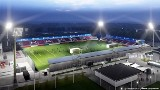 Modernizacja stadionu Rakowa Częstochowa. Ważne, żeby minusy nie przesłoniły plusów