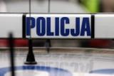 Tymczasowy areszt dla sprawcy wypadku w Nadrybiu