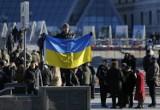 Euromajdan: 1. rocznica krwawej rewolucji na Ukrainie
