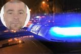 Trwają poszukiwania zaginionego mężczyzny! Ostatni raz był widziany w Zaborze. Policja prosi o pomoc