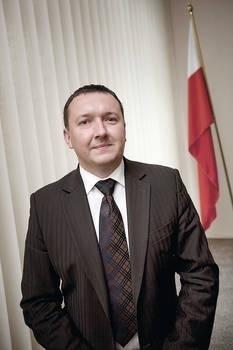 Fot. Grzegorz Ziemiański