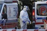 Ratownictwo medyczne w Polsce na skraju upadku? Szef OZZRM ostrzega: System ochrony zdrowia jest na krawędzi