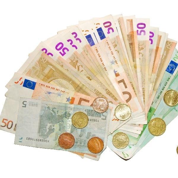 Krajowy Rejestr Długów ma już podpisane umowy z przedsiębiorcami z Czech, Danii, Francji, Holandii, Niemiec i Wielkiej Brytanii.
