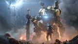 10 świetnych gier na Xbox One za mniej niż 50 zł! [LISTA]