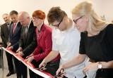 Dom Samopomocy Społecznej w Brzozowcu już otwarty! [WIDEO, ZDJĘCIA]