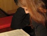Próbny egzamin gimnazjalny 2012: Historia i WOS - pytania i odpowiedzi